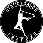 05.STATIC -DANCE TRAPEZE (0000).png