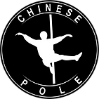 08.CHINESE POLE (0000).png