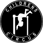 11.CHILDRENS CIRCUS (0000).png