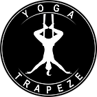 04.YOGA TRAPEZE (0000).png