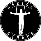 07.AERIAL STRAPS (0000).png