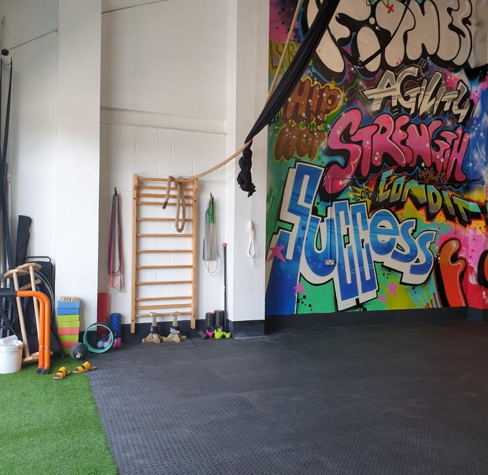 Strength and Conditioning Area.jpg