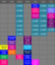 TIMETABLE - Feb Birkenhead.jpg