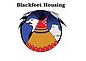 Logo-Housing.png