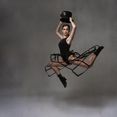 dance_photography
