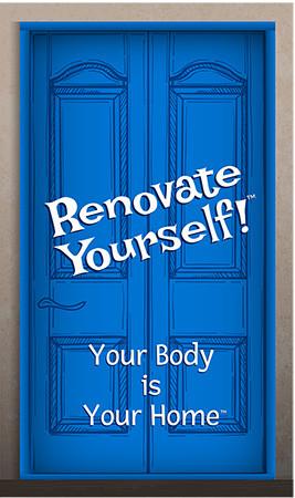 RenovateYourself-SM.jpg