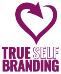 True Self Branding with Michelle Baulaun