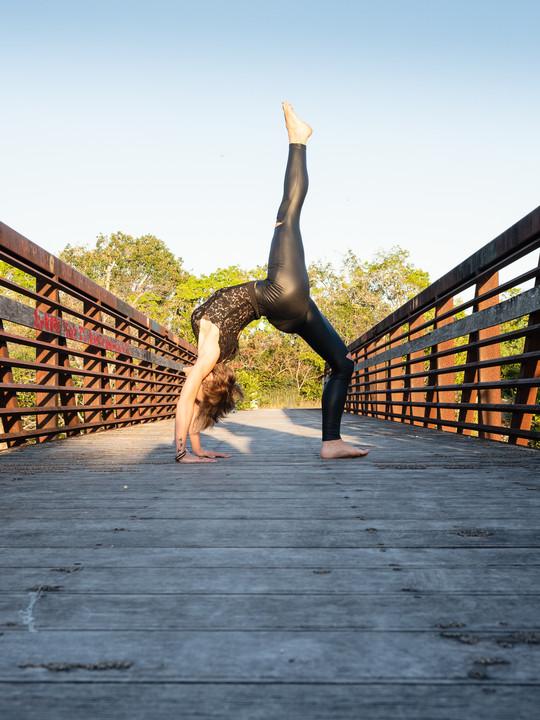yoga_photos_andrea_blakesberg_photograph