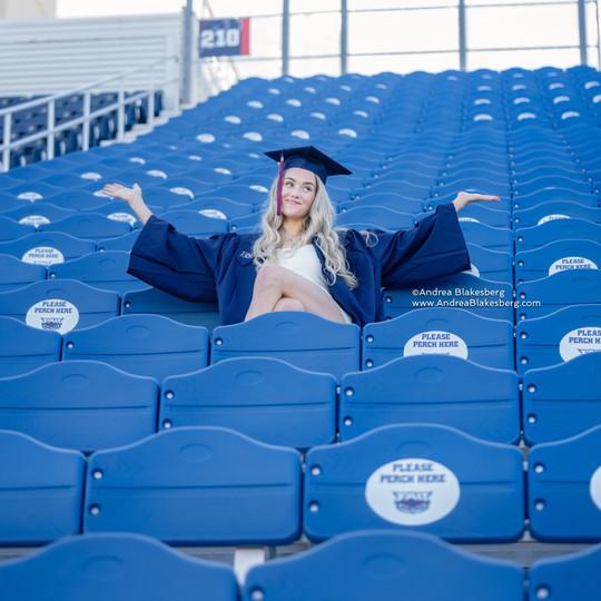 graduation_photography_college