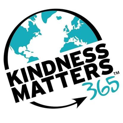 Kindness Matters 365