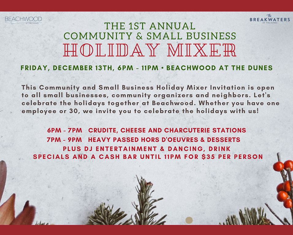 Website Holiday2 Mixer_2019.png