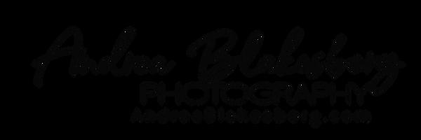 2021_logo_blck.PNG