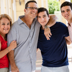 family photography for all ages