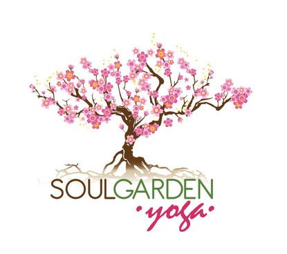 Heather_Berg is Soul Garden Yoga