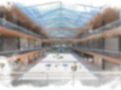 Lobby RenderedV+3.jpg