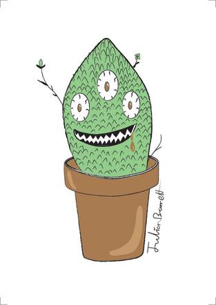 Plant Monster.jpg