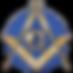 freemason logo 01.png