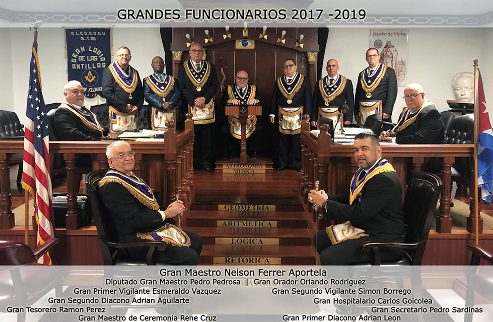 Grandes Funcionarios 2017 -2019.jpg