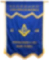 Estandarte Renacer Masonico.jpg