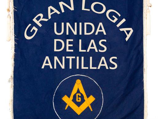 Respuesta al M.R.G.M de la Gran Logia de Cuba.