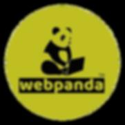 webpanda.png
