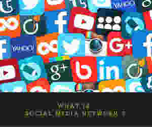 What is Social Media Networks