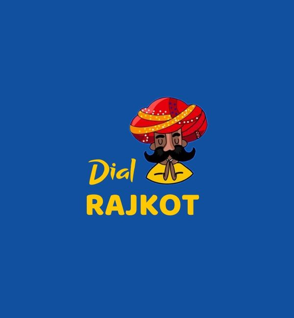 Why DialRajkot is Important for Advertising ?