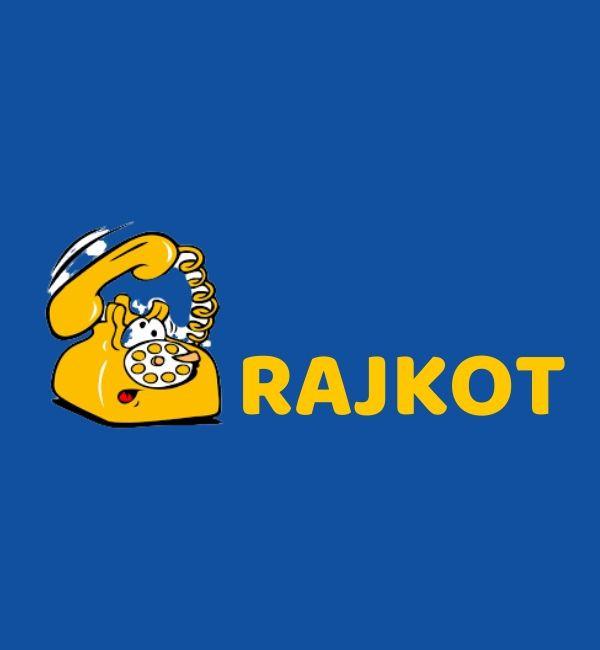 what is dialrajkot