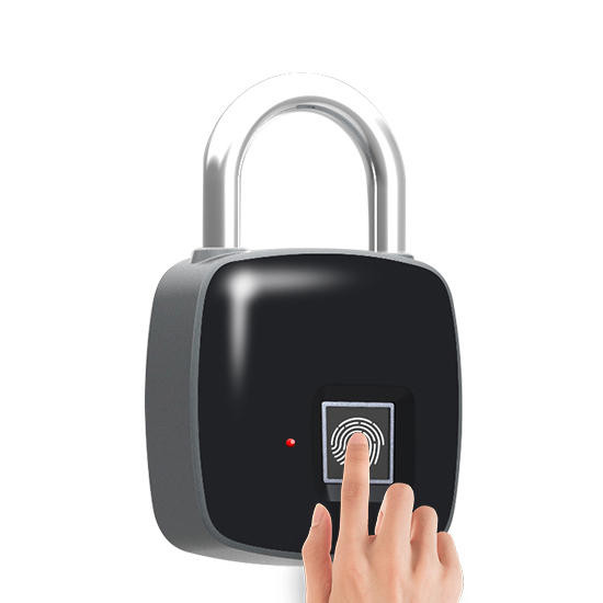 Digital door locks an innovative way to secure your home