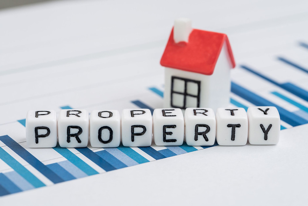 Tips on how to choose the Best Real Estate Property