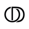 86923623-od-initial-logo-removebg-previe