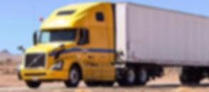 truck desert_edited_edited_edited.jpg
