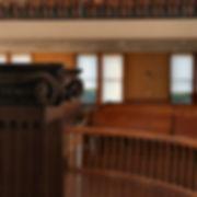 column courtroom.jpg