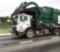 green trash truck_edited_edited.jpg