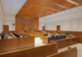Courthouse jpeg.jpg