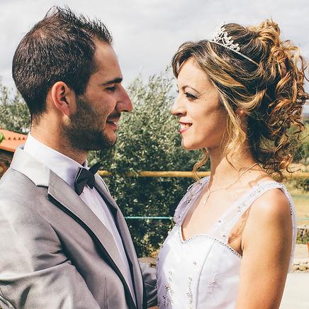 Casamento_Marcia_Luis-011325.jpg