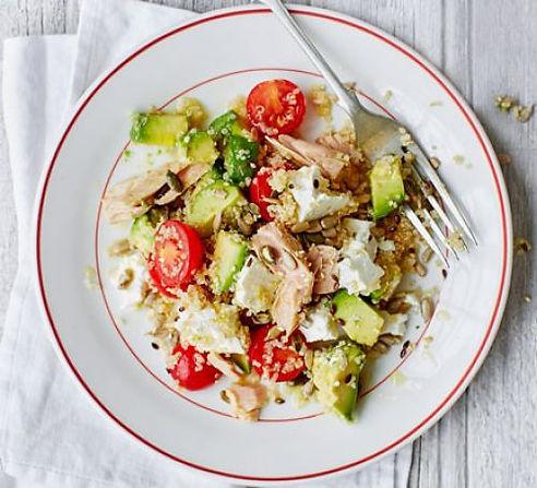 tuna-avocado-quinoa-salad.jpg