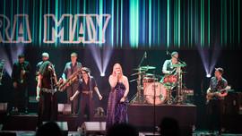 Ira May & Band
