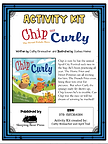 CHIP AND CURLY PACKET COVER ART.png