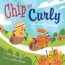 Chip and Curly cover.jpg