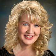 Cathy Breisacher