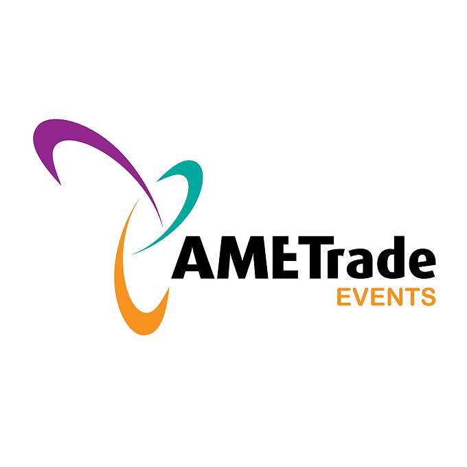 AME Trade Ltd.