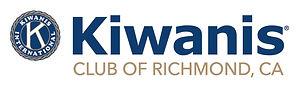 KI_Club-Of-Richmond-CA_BLUEGOLD-01.jpg
