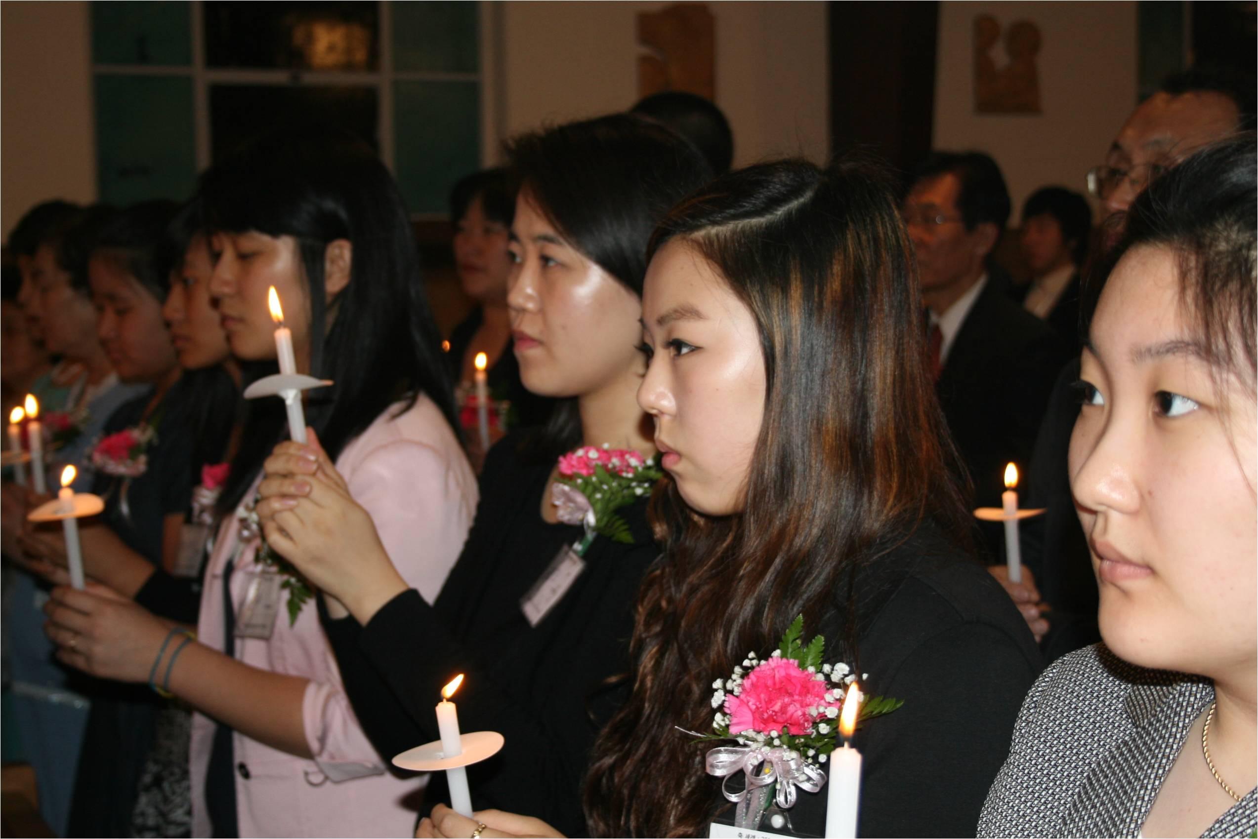 부활세례식2.jpg
