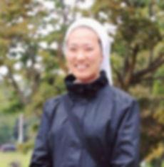 김블란디나수녀사진.JPG