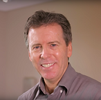 Dr. Stephen Tanner DDS Orthodontist