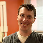 Dr. Jason Gonzalez DDS Pediatric Dentist