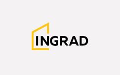 logo19-19.png