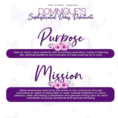 Purpose and Mission.jpg