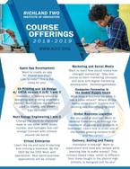 r2i2-course-offerings.jpg